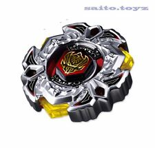 Takara Tomy Metal Fight Beyblade BB-114 Vari Ares D:D (Beyblade Only)