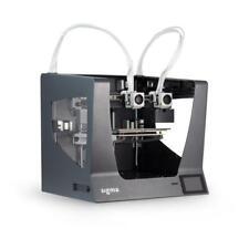 BCN3D Sigma R17 Dual Extrusion 3D-Drucker - Gebraucht