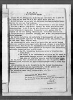 Küstenaufklärungsstaffel 2/306 & 3/406 & Küstenfliegergruppe 506 von 1939-1940
