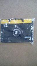 Royal Caribbean Crown Anchor Bag Nwt