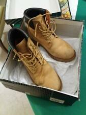 LUMBERJACK RIVER LADY SIZE 38 COME NUOVE USATE SOLO 2 VOLTE