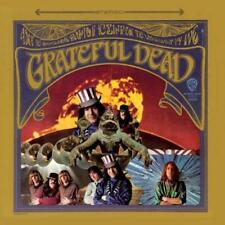 GRATEFUL DEAD-50THANNIVERSARY DELUXE EDITION - 2CD NEW CD