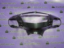 NEW YAMAHA XC125 RIVA MASK FRONT COWL COVER FAIRING 5ML-F6143-10-7M 2005 2006