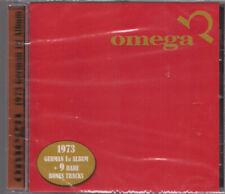 OMEGA - Same + Bonus  Die