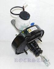 SUZUKI SJ413 Power Brake Master Cylinder Vacuum BOOSTER-SAMURAI Sierra Tracker