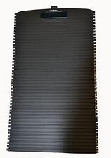 GM OEM Center Console-Lid Top Cover Armrest 25790189