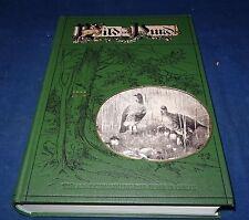Wild und Hund Reprint Jahrgang 1902 Paul Parey nummerierte Ausgabe