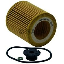 Engine Oil Filter-sDrive28i NAPA/FILTERS-FIL 107509