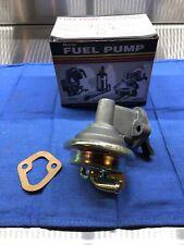 NOS New Niehoff 41302 Mechanical Fuel Pump 1977-1981 Chevrolet GMC 305 350 400