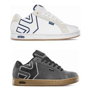 Etnies Fader Herren Sneaker | Turnschuh | Sportschuh | Leder - NEU