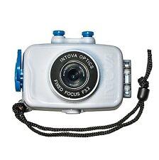 Intova Camera Duo White Waterproof