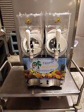 Carpigiani Frozen Beverage Machine - Granita