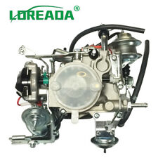 carburetors for 1995 toyota tercel for sale ebay carburetors for 1995 toyota tercel for