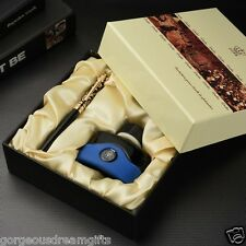 Fountain Pen Ink Cartridges Vintage Set Cheap Birthday Gifts For Him Her Men Lux