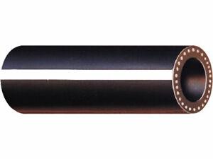 For 1979-1986, 1988-2000 GMC C3500 Heater Hose AC Delco 83266CF 1980 1981 1982