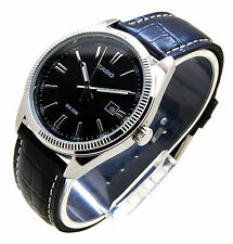 CASIO MEN CLASSIC LEATHER STRAP ANALOG QUARTZ WATCH MTP-1302L-1A WATER RESISTANT