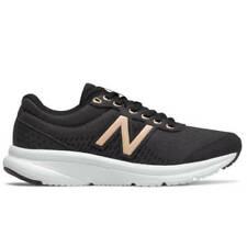 Scarpe da ginnastica New Balance per donna | Acquisti Online su eBay