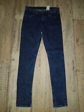 H&M Denim Jeans (Sizes 4 & Up) for Girls   eBay