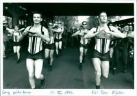 Gay Pride. - Vintage photograph 2780029