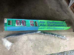 NOS EGR wrap air deflector 401241 87-95 Chevy S-10 Blazer, P/U GMC Sonoma Jimmy