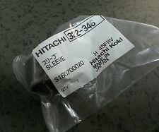 322-346 Sleeve Hitachi FOR DEMOLITION HAMMER