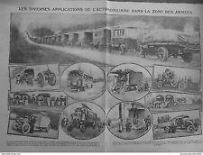 1916 E4H DIVERSAS APLICACIONES DE LAS ARTES MARCIALES ZONA EJÉRCITO AUTOBÚS