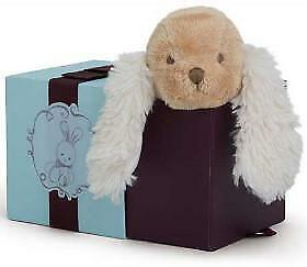 Kaloo Soft Toy Puppy Boxed 25cm