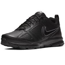 Scarpe Nike T-Lite XI 616544-007 Nero