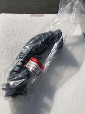 S2000 AIR INTAKE HOSE TUBE 17228-PZX-000 OEM HONDA AP2 2006-2009