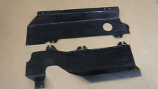 Model T Ford Engine Splash Pans 1919-1927 MT-5960