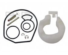 Carburetor Repair Kit repair kit for carburettor Type Dellorto PHVA PHBN