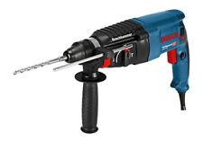 Bosch GBH 2-26 Professional Bohrhammer