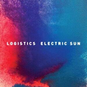 Logistics-electric sun vinyl nine