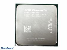 AMD Phenom II HDX810WFK4FGI 2.6GHz Socket AM3 CPU Processor