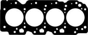 ELRING 193.580 Cylinder Head Gasket For Toyota EAN 4041248165058 New