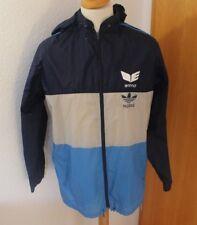 Vintage Adidas Windjacke Regenjacke Kapuze Gr. 50