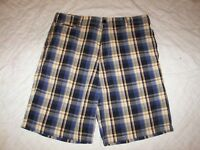 U.S. Expedition Shorts - Men's Size 36