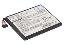 Batería para DELL Streak Pro, 101DL, E-Mobile GS01 y mucho más, CS-DEP101SL