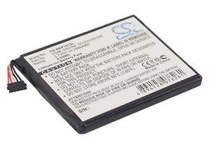 Batterie pour DELL Streak Pro,101DL,E-Mobile GS01 et bien plus encore,