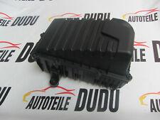 VW Passat Luftfiltergehäuse Luftfilterkasten 3Q0 129 607 E 3Q0129607E 3Q0129601G