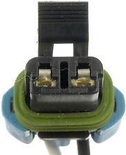 HD Solutions 285-5401 Fuel Tank Sender