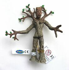 GUARDIAN OF THE FOREST ENT LIKE TREE FIGURE BY PAPO BRAND NEW WITH TAGS AS IMAGE