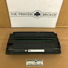 92274A - HP Laserjet 74A Black Toner Cartridge for 4L / 4ML / 4MP / 4P