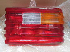 ROVER MONTEGO RIGHT HAND REAR LAMP UNIT XFJ 10002 NEW