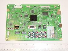 NEW LG 55LM5800 Main Board 55LM5800-UC a429