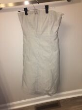 Banana Republic Womens Dress (8P)