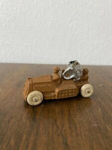 Vintage Barclay Manoil Cannon Truck 1930s Sold AS IS