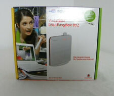 DSL Easy Box 802 Vodafone WLAN Funk Router Modem