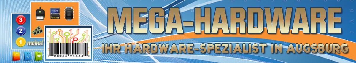 mega-hardware-de-shop