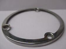 Used Newell Conventional Reel Part - G 220 F - Left Side Outer Ring #A1